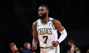 Rapidinhas da NBA de sexta-feira (14-05)