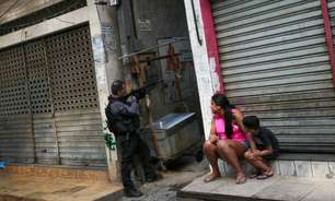 Jacarezinho: políticos ligados a Bolsonaro dominaram debate nas redes sociais sobre operação policial, mostra pesquisa