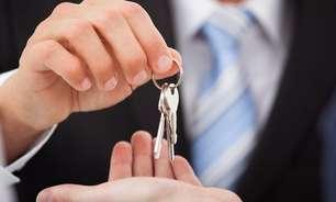 Oito em cada dez novos contratos de aluguel em SP usam IPCA no lugar do IGP-M como índice de reajuste