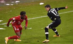 Freiburg x Bayern de Munique: onde assistir e prováveis escalações