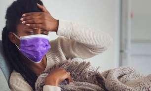Covid-19: por que médicos recomendam atendimento precoce e não 'tratamento precoce'