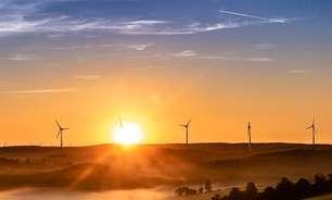 Projetos renováveis, eólicos e solares, ganham mais espaços com o crescimento socioeconômico da América Latina