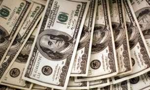 Dólar recua ante real em linha com exterior após alívio de temores sobre aperto monetário
