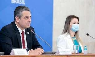 ESPECIAL-O homem por trás da busca por curas milagrosas da Covid-19 no Brasil