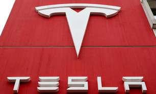 Tesla negocia com chinesa EVE para baterias de baixo custo, dizem fontes