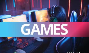 Como os gamers ganham dinheiro