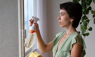 Tecnologia em cápsula traz inovação para o mercado de limpeza