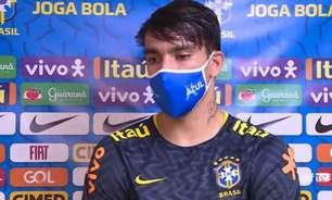 Neto critica 'medalhões' na Seleção e provoca Tite: 'Minha mãe joga mais que o Paquetá'
