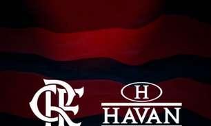 Conselho do Flamengo vota patrocínio da Havan nesta sexta; especialistas avaliam caso ao L!