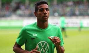 Victor Sá comenta sobre possibilidade do Wolfsburg garantir vaga na próxima Champions League