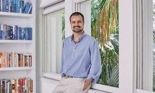 Ao L!, CEO da Moss revela conversas por novo modelo de parceria com o Flamengo: 'Visão de longo prazo'