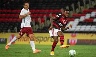 Fluminense x Flamengo: prováveis times, onde ver, desfalques e palpites