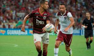 Prefeito do Rio julga ser 'difícil' presença de público em Flamengo x Fluminense pela final do Carioca