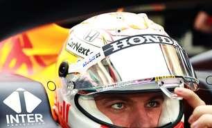 Max Verstappen vai pagar pela arrogância da Red Bull