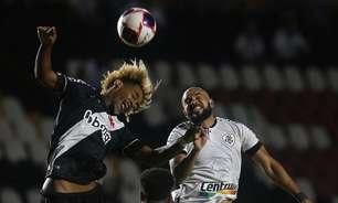 Diferenças em Botafogo e Vasco desde o último jogo indicam a metamorfose constante dos times
