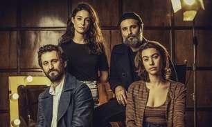 Santo: Série espanhola com Bruno Gagliasso começa gravações