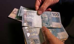 Agibank traça nova estratégia para abandonar imagem de 'financeira'