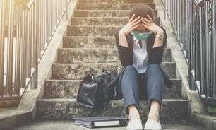 3 terapias alternativas para baixar os níveis de ansiedade