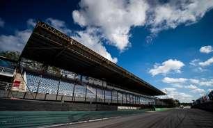Por 0s012, Ramos lidera primeiro treino livre da Stock Car em Interlagos
