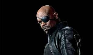 """Marvel define diretores da nova série """"Invasão Secreta"""""""