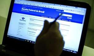 Receita ainda não recebeu 11,4 milhões de declarações do IR