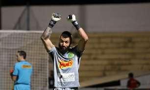 Na semifinal pelo segundo ano consecutivo, Mirassol faz história no Paulistão