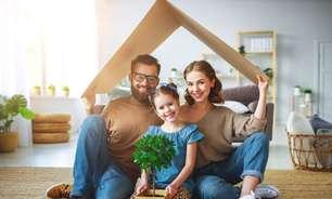 Dia Internacional da Família: saiba como os signos se comportam em família