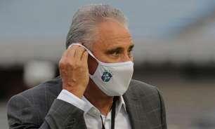 Tite encara a missão de fortalecer a Seleção sem afetar severamente a rotina dos clubes brasileiros