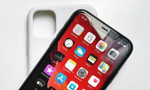 Como tirar película de vidro do celular