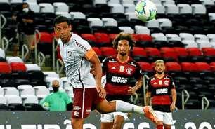 RecordTV transmite neste sábado primeiro jogo da final do Campeonato Carioca para todo o Brasil