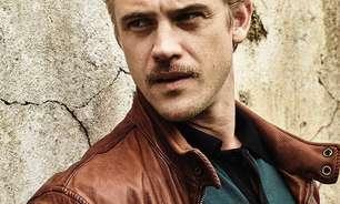 "Ator de ""Logan"" entra em ""Indiana Jones 5"""