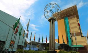 Troféu do Interior: Federação Paulista divulga datas e horários dos jogos das semifinais
