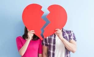 5 simpatias para esquecer o ex