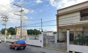 Fotógrafo é morto a tiros após reclamar de som alto de vizinhos em Niterói