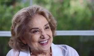 Aos 87 anos, Eva Wilma morre de câncer no ovário