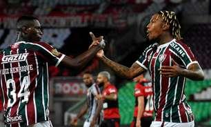 Fluminense destaca importância do Carioca