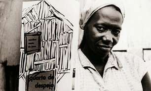 'Até o feijão nos esqueceu': o livro de 1960 que poderia ter sido escrito nas favelas de 2021