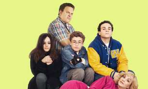 "ABC renova cinco séries, incluindo ""The Goldbergs"" e ""A Million Little Things"""