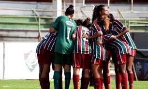 Reforços, quem sai, expectativas e tabela: como o Fluminense chega para o Brasileirão Feminino