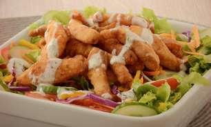 7 receitas dignas de restaurante para o almoço de domingo