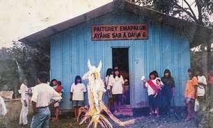 'Demonizaram o pajé': fotógrafo indígena relata como evangelização transformou povo Paiter Suruí