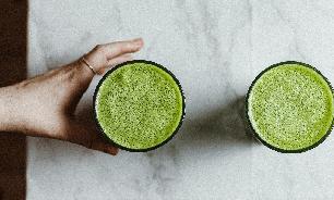 Suco detox: o que é e como fazer
