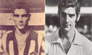 Morre ex-lateral Rildo, ídolo do Santos, Botafogo e Seleção Brasileira