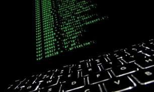 Grupo hacker some após faturar US$ 5 milhões em bitcoin usando ransomware