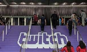 Twitch vai reduzir preço de inscrições e promete pagar mais aos criadores