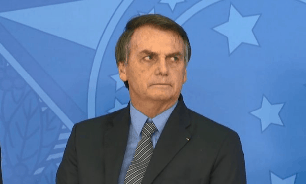 PT quer derrubar supersalários de ministros e de Bolsonaro