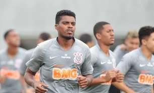 Jemerson tem lesão detectada e pode não jogar mais pelo Corinthians; Cantillo é liberado pelo DM