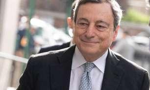 Itália pede a China relação econômica bilateral 'mais justa'