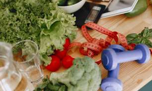 O papel da proteína vegetal no ganho de massa muscular