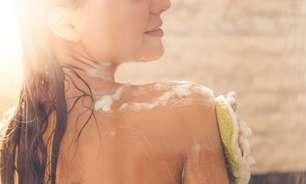 Confira 6 banhos poderosos para atrair dinheiro